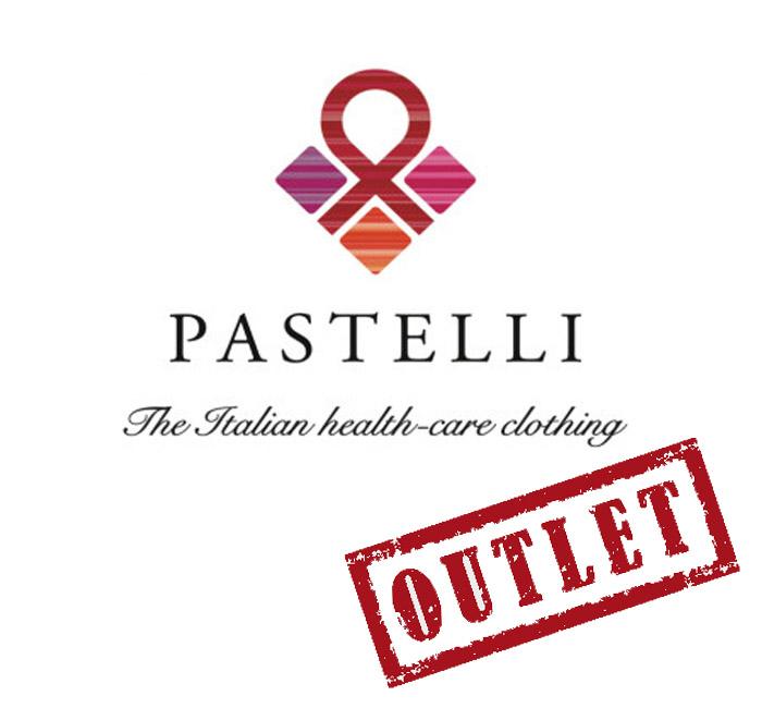 Pastelli Други