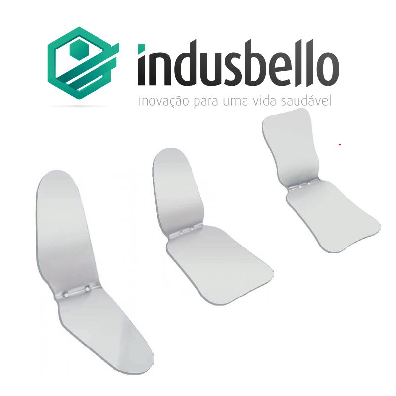 Indusbello - Дентална фотография