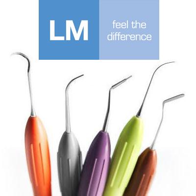 Инструменти LM